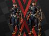 daemon-x-machina-update-2-1