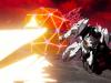 daemon-x-machina-update-3-1