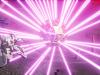 daemon-x-machina-update-4-1