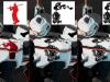 daemon-x-machina-update-6-1