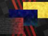daemon-x-machina-update-7-1