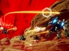 Switch_DaemonXMachina_E3-2018_scrn06-2