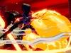 Switch_DaemonXMachina_E3-2018_scrn10-2