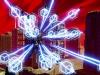 Switch_DaemonXMachina_E3-2018_scrn14-2