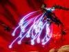Switch_DaemonXMachina_E3-2018_scrn15-2
