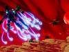 Switch_DaemonXMachina_E3-2018_scrn16-2