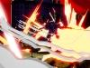 Switch_DaemonXMachina_E3-2018_scrn21-2