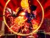 Switch_DaemonXMachina_E3-2018_scrn23-2