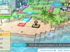 Nintendo_Switch_Danganronpa_S_Ultimate_Summer_Camp_Screenshot_014