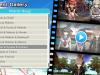 Nintendo_Switch_Danganronpa_S_Ultimate_Summer_Camp_Screenshot_058