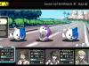 Nintendo_Switch_Danganronpa_S_Ultimate_Summer_Camp_Screenshot_061