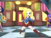 Switch_DCSHGTP_Final_Hero3_SCRN