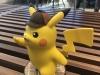 detective-pikachu-amiibo-1