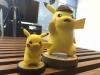 detective-pikachu-amiibo-10