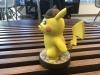 detective-pikachu-amiibo-4