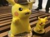 detective-pikachu-amiibo-6
