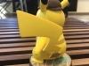 detective-pikachu-amiibo-7