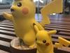 detective-pikachu-amiibo-9