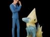 detective-pikachu (10)