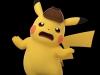 detective-pikachu (15)
