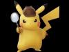 detective-pikachu (16)