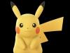 detective-pikachu (17)