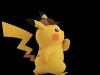 detective-pikachu (4)