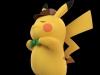 detective-pikachu (5)