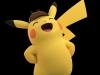 detective-pikachu (6)