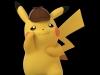 detective-pikachu (7)
