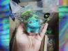 BurgerKing-KidsMeal-DetectivePikachu-Toy-3