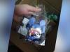 BurgerKing-KidsMeal-DetectivePikachu-Toy-4