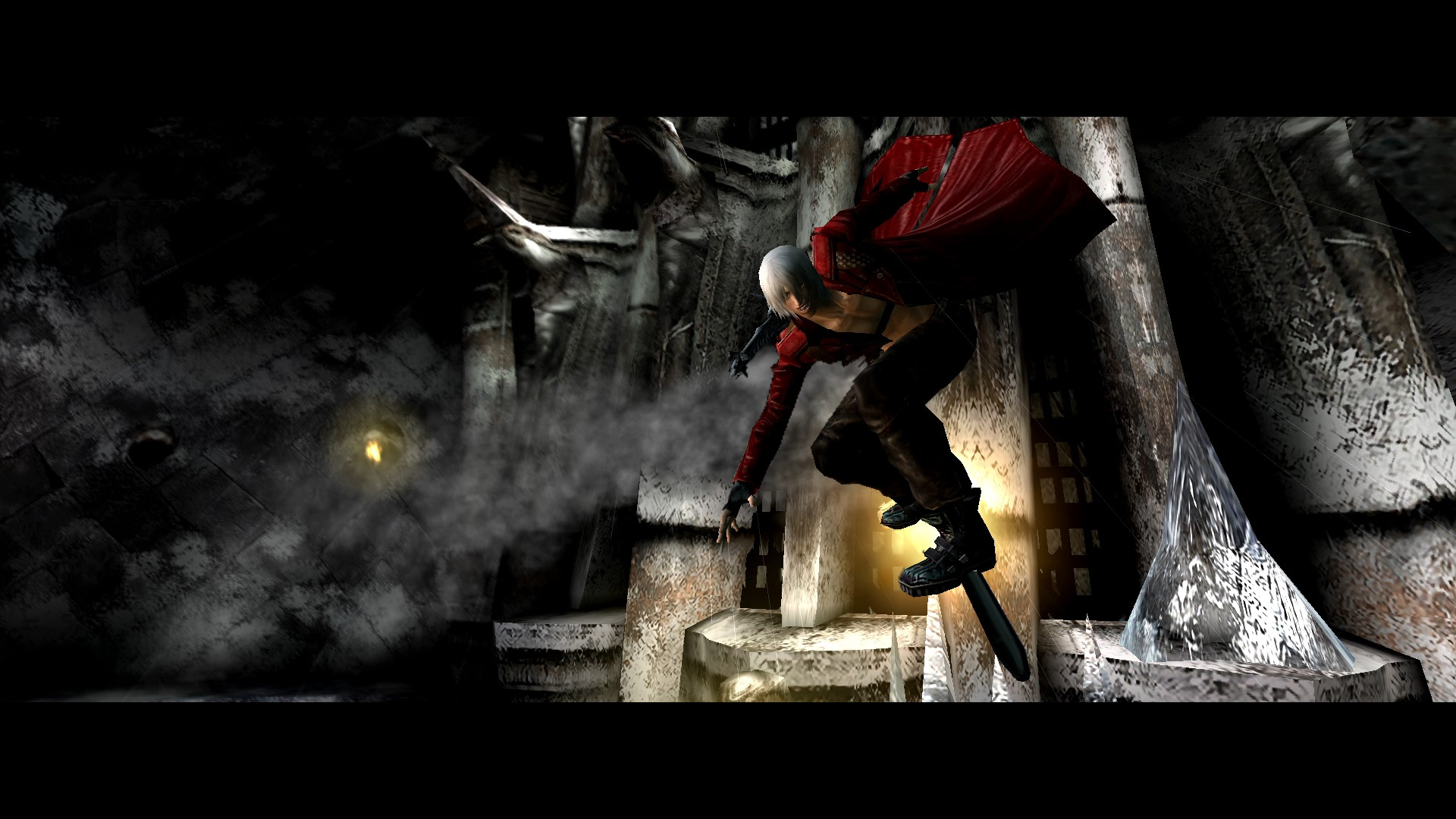 Devil_May_Cry_3_Switch_Screens02