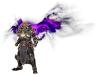 DIA_SwitchPR_Alpha_GanondorfWingsCrusader_TF_000