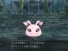 Digimon-Survive_2019_12-12-19_002