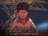 Digimon-Survive_2019_12-12-19_004