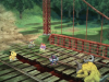 Digimon-Survive_2020_02-21-20_003-600x338