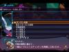 Disgaea-6-Defiance-of-Destiny_2020_10-22-20_009