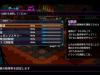 Disgaea-6-Defiance-of-Destiny_2020_10-22-20_012