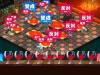 Disgaea-6-Defiance-of-Destiny_2020_10-22-20_014