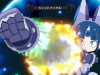 Disgaea-6-Defiance-of-Destiny_2020_10-22-20_024