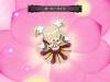 Disgaea-6-Defiance-of-Destiny_2020_10-22-20_033