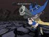 Disgaea-6-Defiance-of-Destiny_2020_10-22-20_045