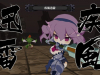 Disgaea-6-Defiance-of-Destiny_2020_10-22-20_057
