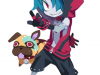 Switch_Disgaea6_CharacterArt