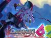 Switch_Disgaea6_artwork_02