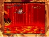 disney-classic-games-lion-king-aladdin-1