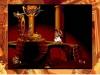 disney-classic-games-lion-king-aladdin-2