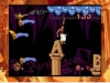 disney-classic-games-lion-king-aladdin-3