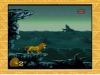 disney-classic-games-lion-king-aladdin-6